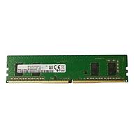 Ram DDR4 4GB Bus 2400 cho máy tính bàn PC DeskTop thumbnail