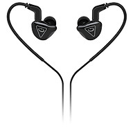Tai nghe Studio Monitoring Earphones Behringer MO240-Hàng Chính Hãng thumbnail
