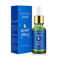 Incense Essential Oil Plant Essential Oil Effective 10ml Purify Air Relieve Stress for LIDORIA thumbnail