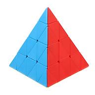 Đồ Chơi Rubik Biến Thể Tam Giác thumbnail