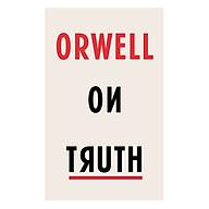 Orwell On Truth thumbnail