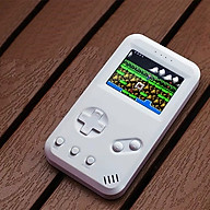 Máy chơi game đa năng (500 trò chơi) thumbnail