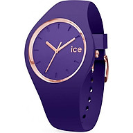 Đồng hồ Nữ dây silicone ICE WATCH 015696 thumbnail