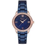 Đồng hồ thời trang nữ chính hãng Freelook F.7.1049.07 thumbnail