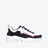 SKECHERS - Giày sneaker nam thắt dây TIDAO 51982 thumbnail