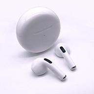 Tai nghe không dây bluetooth true wireless nhét tai PKCB325 - Hàng Chính Hãng thumbnail