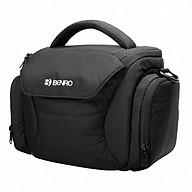 Túi máy ảnh Benro Ranger S20 - Hàng Chính Hãng thumbnail