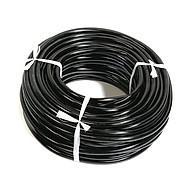 Dây dẫn tưới PVC 3 5 (3 5mm) thumbnail