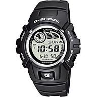 Casio G-Shock G-2900F-8VER Men s watch thumbnail