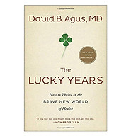 The Lucky Years thumbnail
