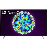 Smart Tivi NanoCell LG 4K 75 inch 75NANO85TNA thumbnail