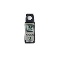 Máy đo cường độ ánh sáng Tenmars TM-720 - Hàng chính hãng thumbnail