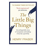 The Little Big Things thumbnail