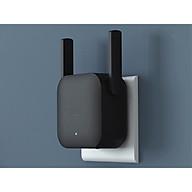 Kích sóng wifi Repeater pro băng thông 300 Mbps thumbnail