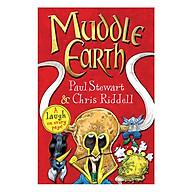 Muddle Earth thumbnail