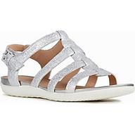 Giày Sandals Nữ Geox D Sand.Vega A thumbnail
