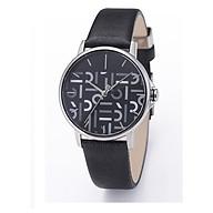 Đồng hồ đeo tay nữ hiệu Esprit ES1L063L0205 thumbnail