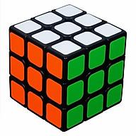 Đồ Chơi Phát Triển Kỹ Năng Rubik 3X3X3 thumbnail