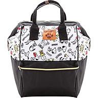 BaLo Nữ Snoopy thumbnail