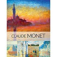 Claude Monet thumbnail