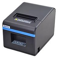 Máy In Hóa Đơn Xprinter N-160II - Hàng Chính Hãng thumbnail