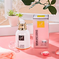 Serum Spot Esence Acosmetics thumbnail