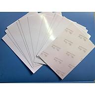 10-50 tờ Giấy In Ảnh Các Loại size A4 thumbnail