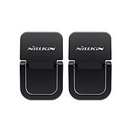 Bộ giá đỡ Điện thoại Macbook Laptop NILLKIN Bolster Mini Portable Stand - Hàng Nhập Khẩu thumbnail