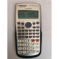 Máy tính VINAPLUS fx-570VN PLUSA thumbnail