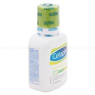 Sữa Dưỡng Ẩm Cetaphil Moisturizing Lotion (59ml) thumbnail