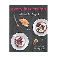 Every Last Crumb thumbnail