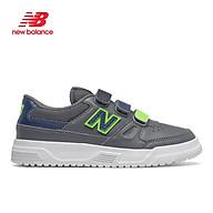 Giày Thời Trang Bé Gái NEW BALANCE YVCT20L thumbnail