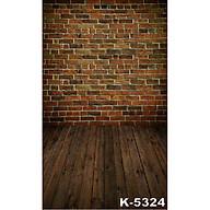 Phông vân gỗ chụp ảnh sản phẩm mã K-5324 thumbnail