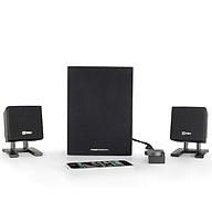 Loa Bluetooth Thonet and Vander Spiel 2.1 Multimedia Speaker - Hàng Chính Hãng thumbnail