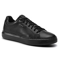 Giày Sneakers Nam Geox U Deiven B thumbnail