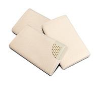Combo 3 gối cao su thiên nhiên KYMDAN Pillow IYASHI 48 x 28 x 7 cm thumbnail