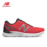 Giày Thể Thao nam NEW BALANCE M880 thumbnail