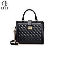 Túi xách nữ thời trang cao cấp ELLY EL142 thumbnail