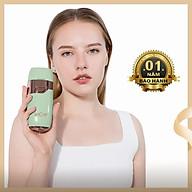 Máy Triệt Lông Vĩnh Viễn inCor Hair Removal System sử dụng 1.000.000 lần (Chính hãng, bảo hành 1 năm) thumbnail