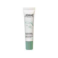 Tinh chhất Jowae giảm bọng mắt và quầng thâm - gel dưỡng mắt chống thâm mắt Jowae 15ml mỹ phẩm thiên nhiên nhập khẩu từ Pháp thumbnail