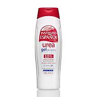 Gel tắm dành cho da khô, vảy nến, viêm da cơ địa - Urea Shower Gel thumbnail