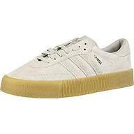 Adidas Sambarose W thumbnail