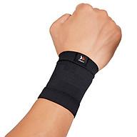 ZAMST Bodymate Wrist (Wrist support) thumbnail
