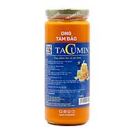 Mật ong Tacumin 600g-HONECO thumbnail