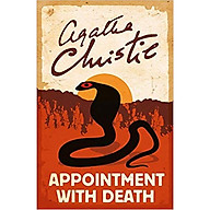 Appointment with Death thumbnail