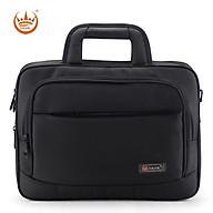 Túi xách cặp công sở đựng laptop thumbnail