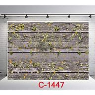 TẤM PHÔNG VẢI 3D CHỤP ẢNH kích thước 125x80cm Mẫu C-1447 thumbnail