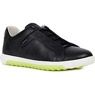 Giày Sneakers Nam GEOX U NEXSIDE A BLACK thumbnail