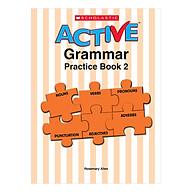 Active Grammar Practice Book 2 thumbnail