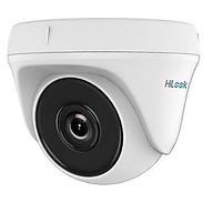 Camera Hilook THC-T110-P - Hàng chính hãng thumbnail